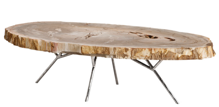 Журнальный столик Eichhotz Coffee Table Barrymore
