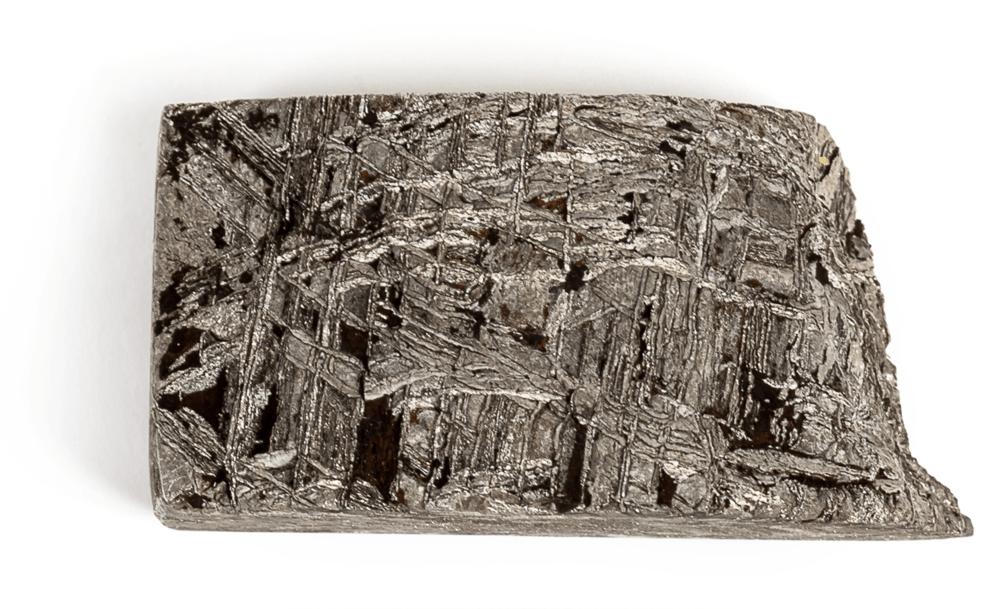 Метеорит Muonionalusta 243,22 гр