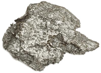 Метеорит Дронино