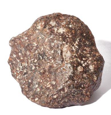 Метеорит Сеймчан