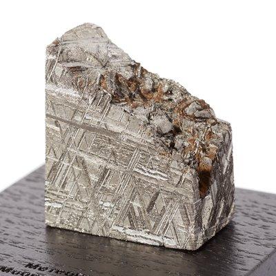 Метеорит Муонионалуста 146 гр с коробкой