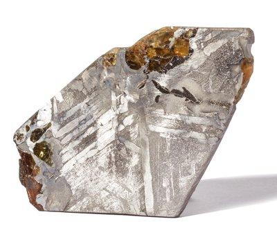 Метеорит Сеймчан 48 гр
