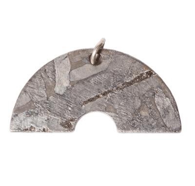 Подвеска из метеорита SNEBA ARC