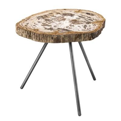 Комплект кофейных столиков Eichholtz Coffee Table De Soto set of 3