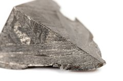Метеорит Сейчан