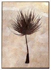 Пальма Sablites sp.