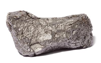 Метеорит Muonionalusta