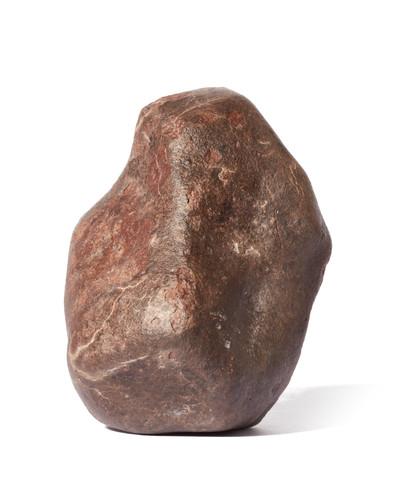 Метеорит Los Vientos 262