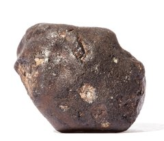 Метеорит Viñales
