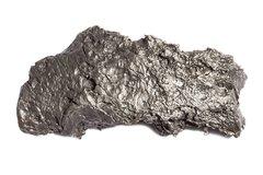 Метеорит Дронино 1392 гр