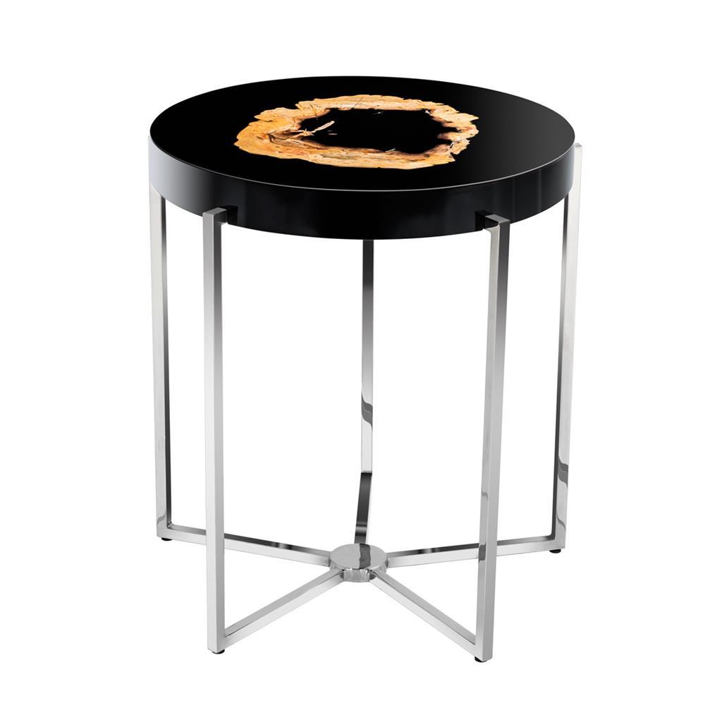 Кофейный столик Eichhotz Coffee Table Pompidou