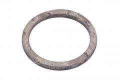 Кольцо из метеорита SNEBA Basis