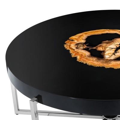 Журнальный столик Eichhotz Coffee Table Pompidou